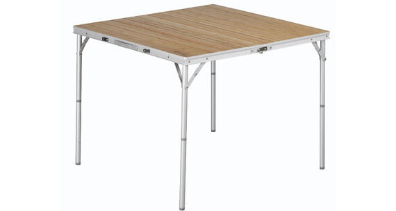 Outwell Calgary M Table